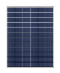 Luminous Solar Panel (Polycrystalline And Monocrystalline)