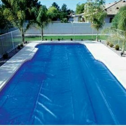 Exporter of Swimming Pool Accessories from New Delhi by SMP ...