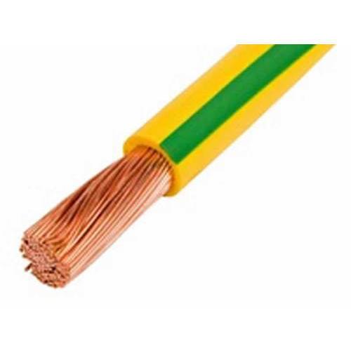 Single Core Flexible Cable