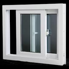 the latest 3613c 38ba0 Fancy UPVC Window Doors at Best Price in Hyderabad ...