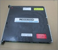 5464 414 Woodward Controller