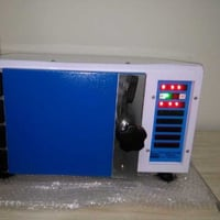 Dental Autoclave for Laboratory and Hospital