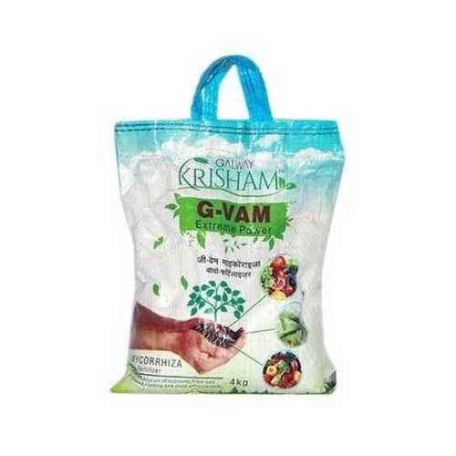 Galway Krisham G Vam Biofertilizer at Best Price in
