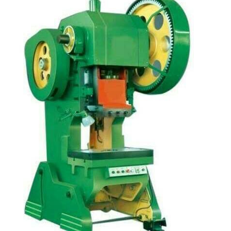 Msh Hawai Chappal Making Machine