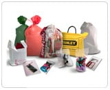 All Color Packaging Bags