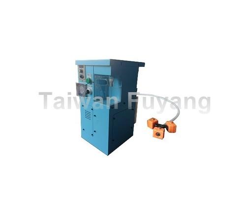 Float Type Oil Water Separator