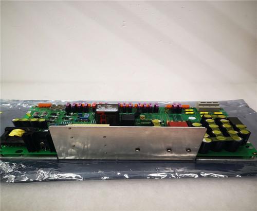 Plc System Modules Abb 3bhb000652r0101