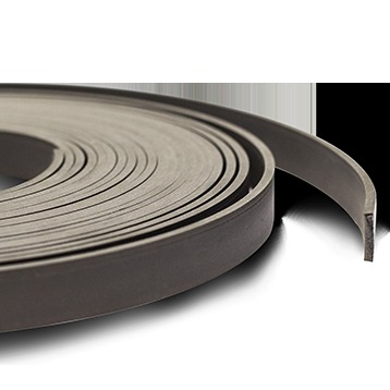 Exporter of PTFE Products from Coimbatore by JM OIL SEAL