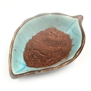 Quality Tested Electrolytic Copper Powder