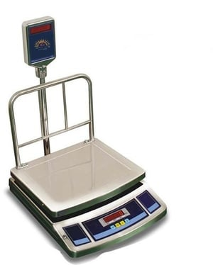 Jambo Weighing Scale