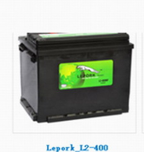 Automobile Lead Acid And Dried Battery Certifications: Iso 9001/14001