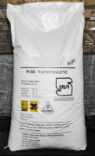 Pure Naphthalene