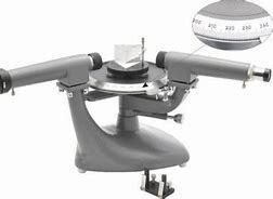 Table Spectrometer