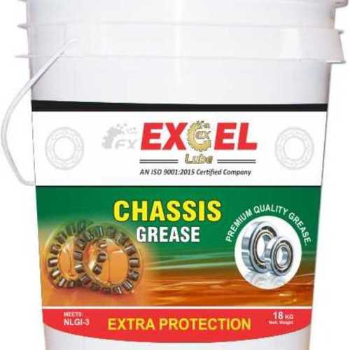 Extra Protection Chassis Grease