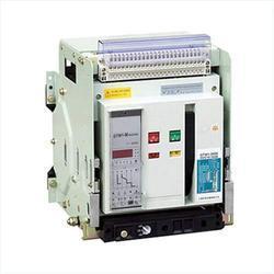 Air Circuit Breaker 1000 V