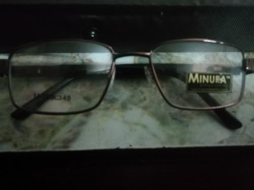 Designer Spectacles For Men