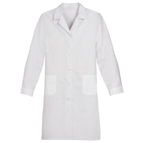 Full Sleeve Doctor Coat