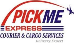 Courier And Cargo Services