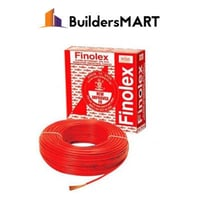 Polycab High Power Submersible Cable