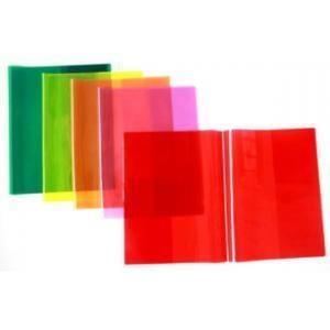 PVC Diary Book Cover