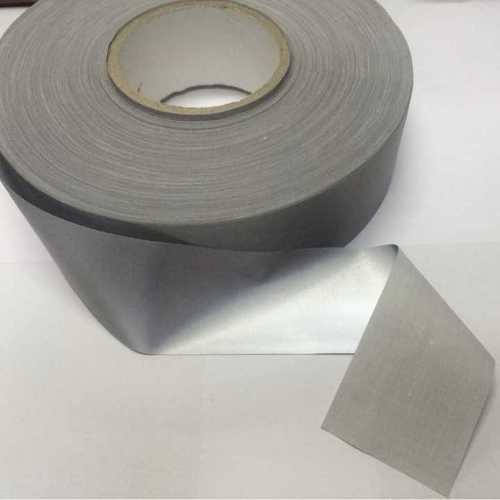 Special Reflective Fabric Roll