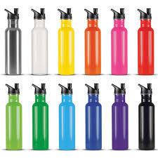 414a2e37fd5 Stainless Steel Water Bottles