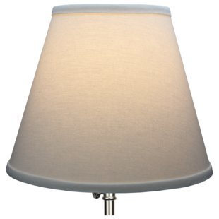 Designer Fancy Lamp Shades At Price