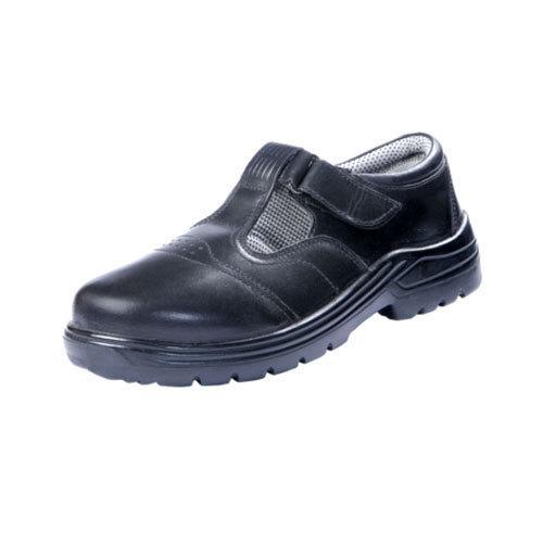 Endura T-BAR Ladies Safety Shoes (BATA)