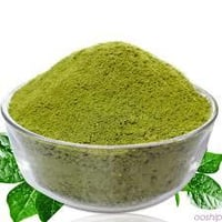 Herbal Henna Powder For Long Lasting Color