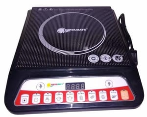 Surya Mate Induction Cooker