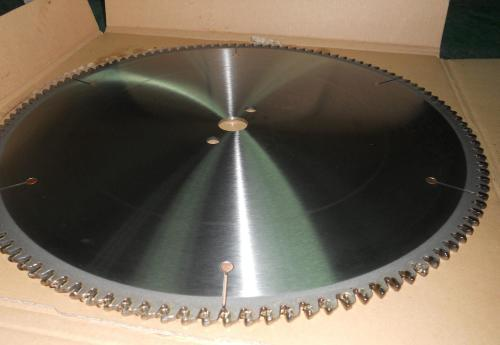 High Strength Circular Saw Blades