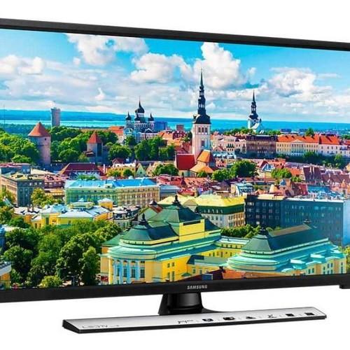 Low Power Consumption Samsung Led Tv