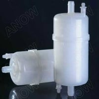PP And PTFE Capsule Filter