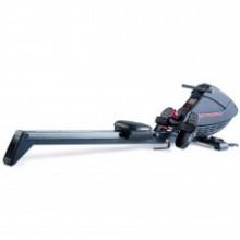 440R Rowing Machine (ProForm)