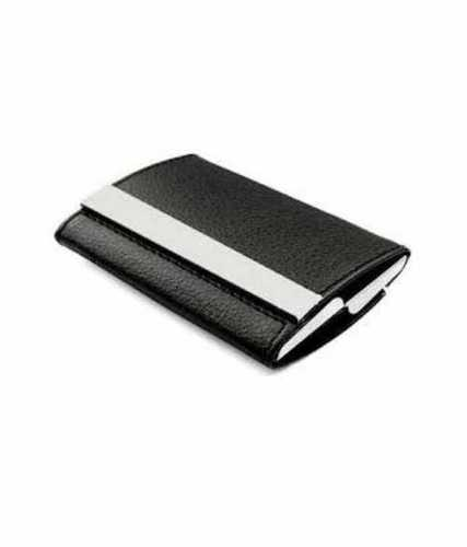 Leather Visiting Card Holders