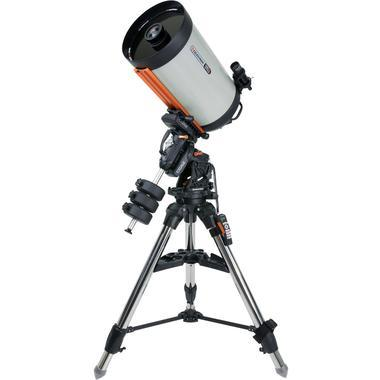Sturdy Nature Hd Telescope