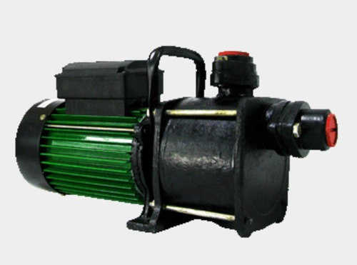 Tullu TOP Shallow Well Pump at Best Price in Varanasi, Uttar
