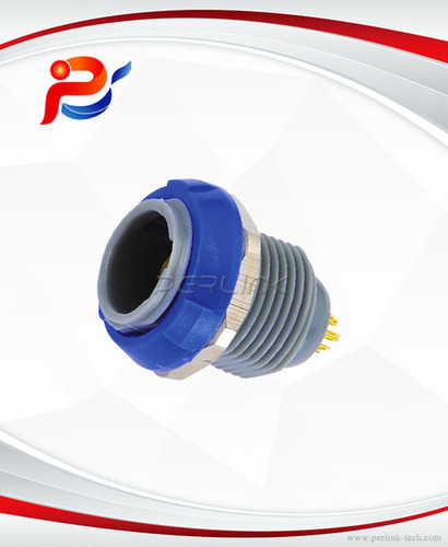 Compatible 2pin 3pin 4pin 5pin Female Socket Connectors