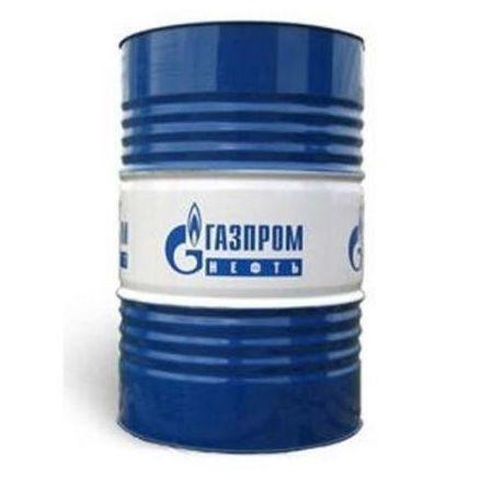 D2 Diesel Fuel (Russian Origin) at Price 150 USD ($)/Metric