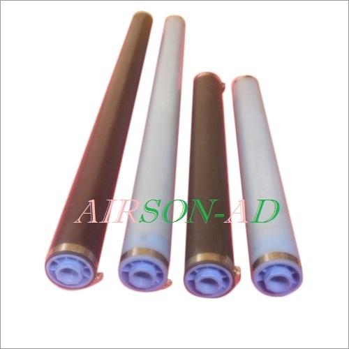 Fine Bubble Membrane Tube Diffuser