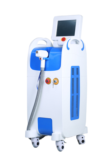 Laser Hair Removal Machine For Woman At Price 2900 Usd Box In