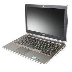 Old i3 Laptop Suppliers in Jagadhri