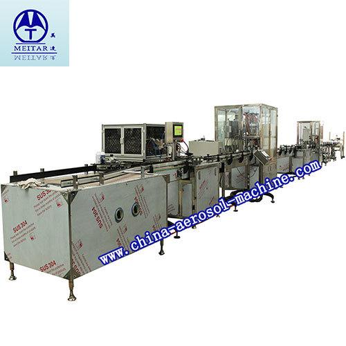 Refrigerant Gas, Refrigerant Gas Manufacturers & Suppliers, Dealers