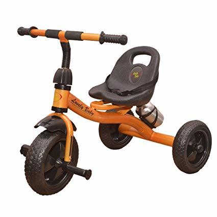 0667ee90d67 Kids Bicycles - Kids Bicycles Suppliers, Manufacturers & Exporters