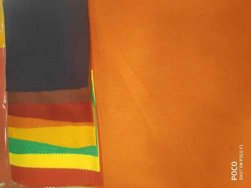 Rayon Fabric In Ahmedabad, Rayon Fabric Dealers & Traders In