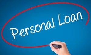 Quick Approval Personal Loan Services