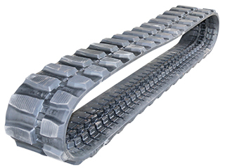 Rigid Construction Engineering Track (400x75.5)