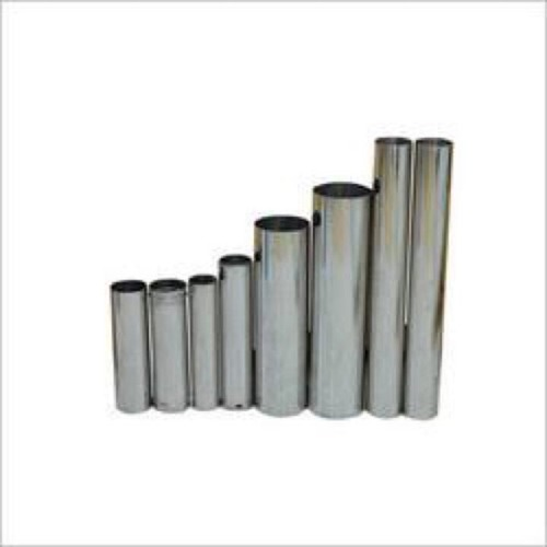 Stainless Steel Submersible Pump Pipe