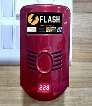Durable Flash Power Saver (DS 2KW)