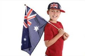 Immigration Consultancy Service For Australia And Canada